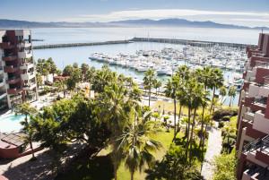 Photo Ownership/Copyright Credit: Hotel Coral and Marina